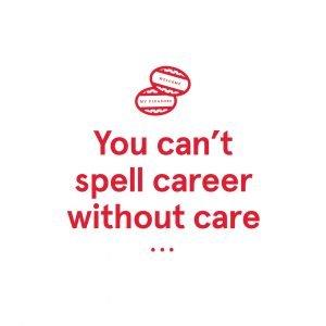 TM_Recruitment-working_Career-starts-w-carecopy2